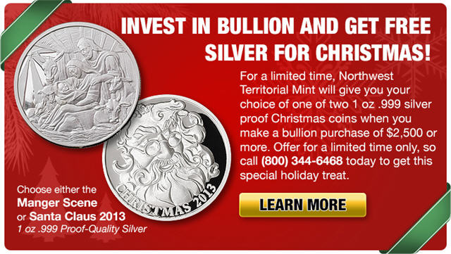 northwest-territorial-mint-christmas-silver-coin