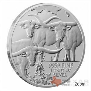 2014-texas-precious-metals-silver-round