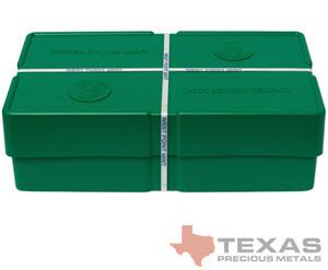 texas precious metals coupon code 2014
