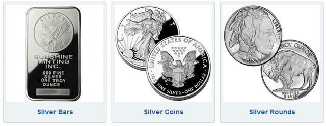 buy-silver-at-jm-bullion-coupon-code-promo-coming