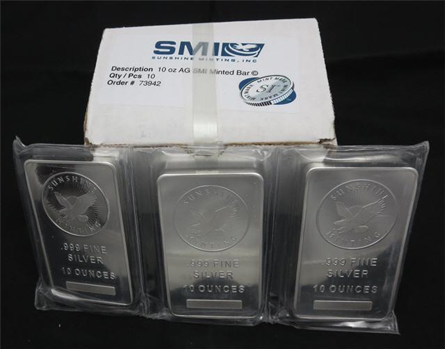 jm-bullion-silver-bars-delivered