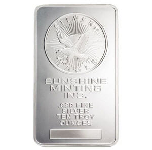 jmbullion-sunshine-mint-silver-bar