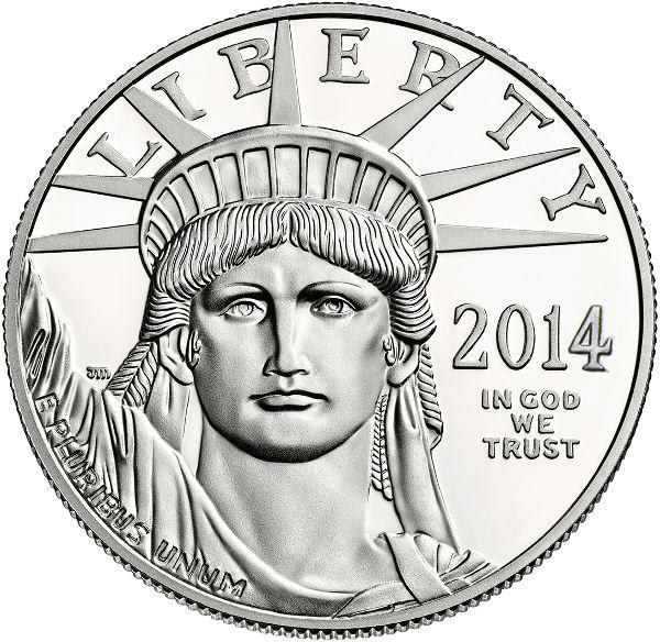 jm-bullion-offers-2014-platinum-eagle-coin