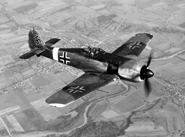 Focke-Wulf_Fw_190