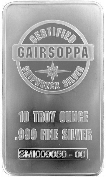 SS-Gairsoppa-Silver-Bars-JM-Bullion-2