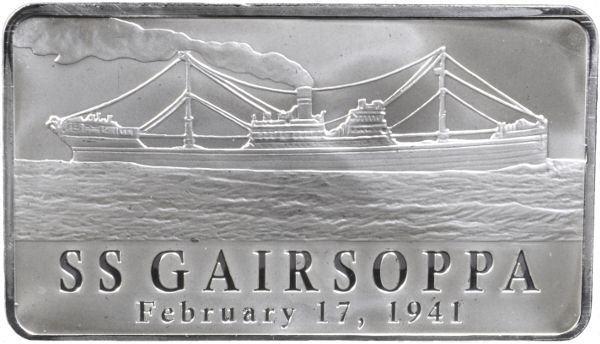 SS-Gairsoppa-Silver-Bars-JM-Bullion