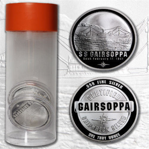 SS-Gairsoppa-Silver-Rounds-JM-Bullion