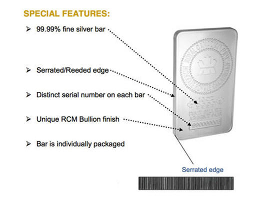 royal-canadian-mint-silver-bar-special-features