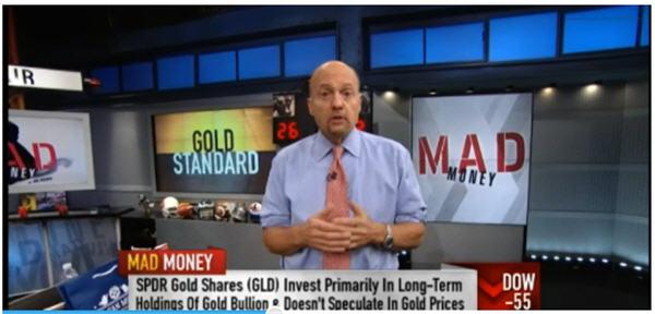 jim-cramer-says-buy-gold