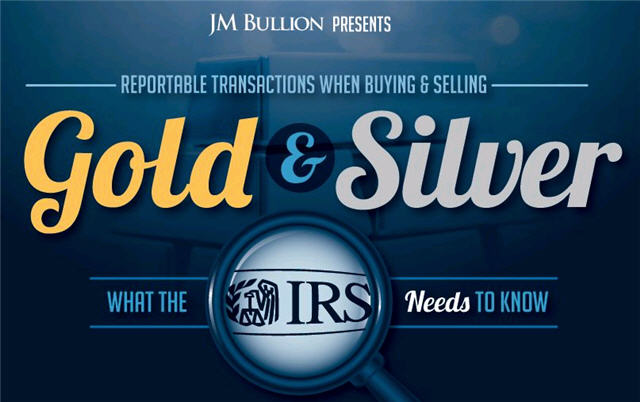 jm-bullion-infographic-reportable-gold-silver-bullion