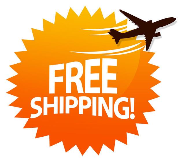 texmetals-free-shipping