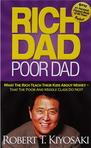 kiyosaki-rich-dad-recommends-hard-assets-alliance