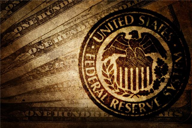robert kiyosaki stores gold outside federal reserve system