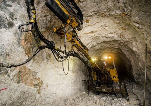 my take louis james subscription mining stocks
