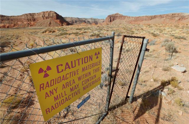 independent-speculator-uranium-mining-newsletter