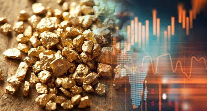 best-gold-stocks-to-buy-price-rise