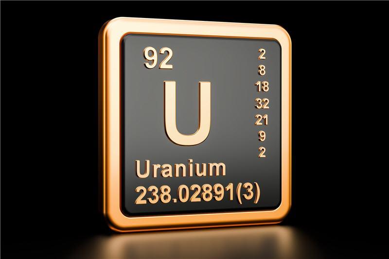 uranium stock rally lobo tiggre peter grandich